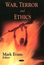 War, Terror & Ethics