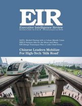 Executive Intelligence Review; Volume 41, Issue 48