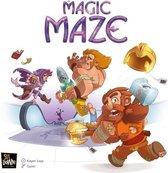 Afbeelding van Magic Maze