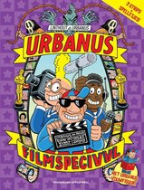 Urbanus - Filmspecial