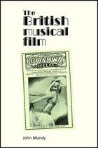The British Musical Film
