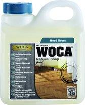 WOCA Natuurzeep Wit - 5 liter