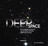 Deep Space. Een visuele verkenningstocht naar de rand van het heelal en het begin van de tijd