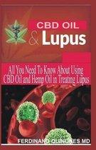 CBD Oil & Lupus