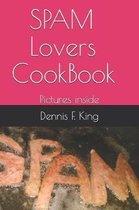 Spam Lovers Cookbook