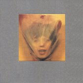 Goats Head Soup (4CD)