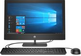 HP ProOne IDS 400 G5 20HD+NTAll-in