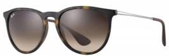 Ray-Ban RB4171 Erika 865/13 zonnebril - 54 mm