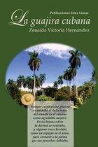 La guajira cubana