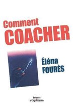 Comment coacher