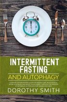 Intermittent Fasting and Autophagy