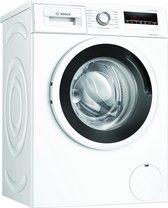 Bosch WAN28223NL - Serie 4 - Wasmachine