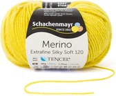 SMC Merino Extrafine Silky Soft 120 50g (per 2 bollen)