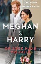 Meghan & Harry (Nederlandse editie)