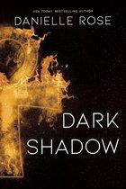 Omslag Dark Shadow