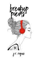Breakup Poems