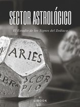 Sector Astrologico