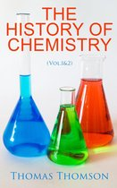 The History of Chemistry (Vol.1&2)