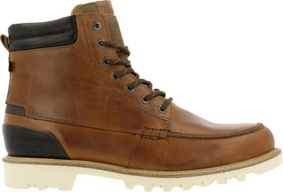 Gaastra Marlos Hgh Ankle Boot/Bootie Men Tan 43