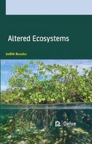 Altered Ecosystems