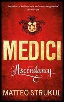The Medici Chronicles