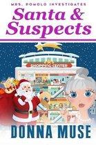 Santa & Suspects