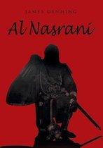 Al Nasrani