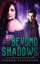 Beyond Shadows