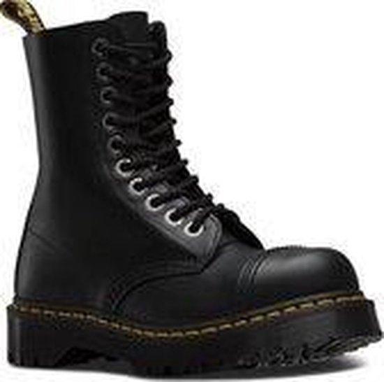 Dr. Martens 8761 BXB Boot 10966001 Maat 43