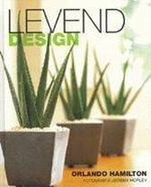 Levend Design
