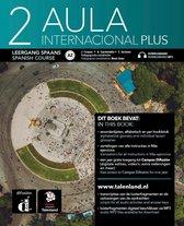 Aula Internacional 2 alumnos Plus Premium edición Talenland
