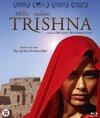 Trishna (Blu-ray)