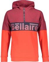 Bellaire Jongens Hoodie Maat 146/152