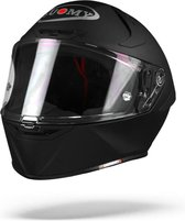 Suomy SR-GP Matt Black Full Face Helmet 2XL