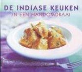 Indiase Keuken In Een Handomdraai