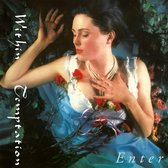 Enter (Coloured Vinyl)