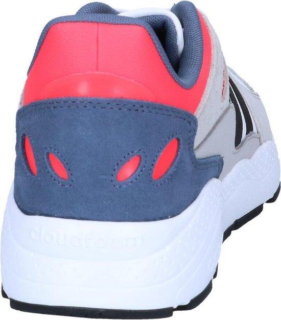 bol.com   Witte Sneakers Adidas Chaos Heren 41