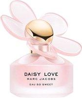 Marc Jacobs Daisy Love Eau So Sweet Eau de toilette spray 50 ml