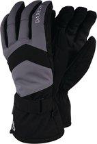 Dare2b -Probity  - Handschoenen - Mannen - MAAT M - Zwart