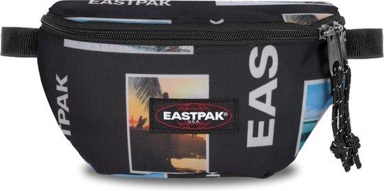 Eastpak Springer Heuptas - Pix Color