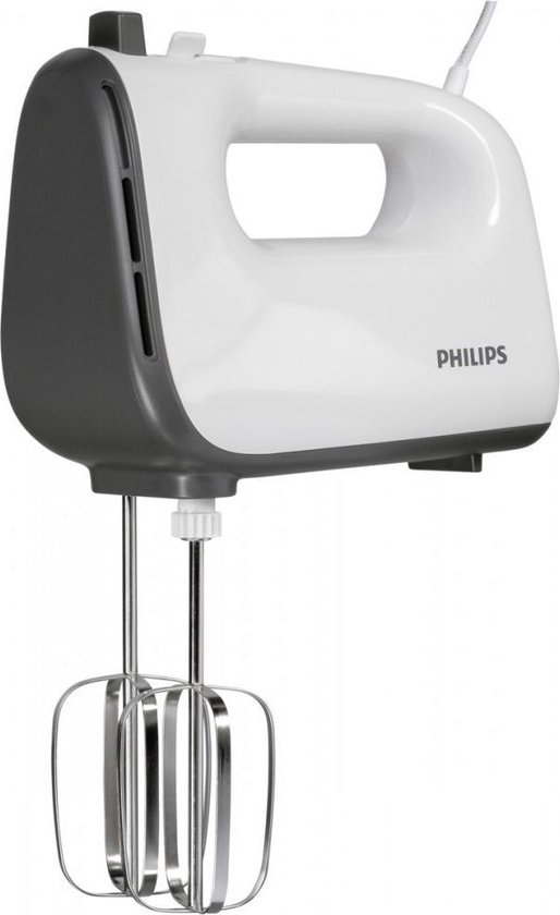 Philips Viva HR3740/00 Handmixer