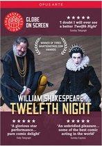 Various - Shakespeare - Twelfth Night