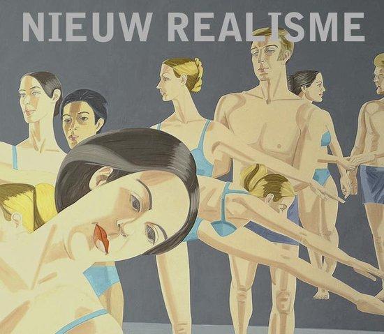 Nieuw Realisme
