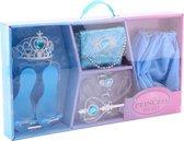 Princess Secret Ijs Prinses - Cadeauset XL