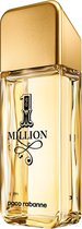 Paco Rabanne One Million Aftershave Lotion - 100 ml