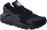 Nike Huarache Sportschoenen - Maat 44.5 - Mannen - zwart