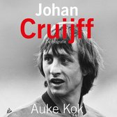 Omslag Johan Cruijff