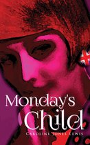 Omslag Monday's Child