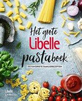 Libelle 0 - Het grote Libelle pastaboek