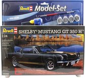 Revell Auto Shelby Mustang GT 350